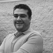 CEO Mozoom / Exentrit : Eduardo Sánchez Almazán