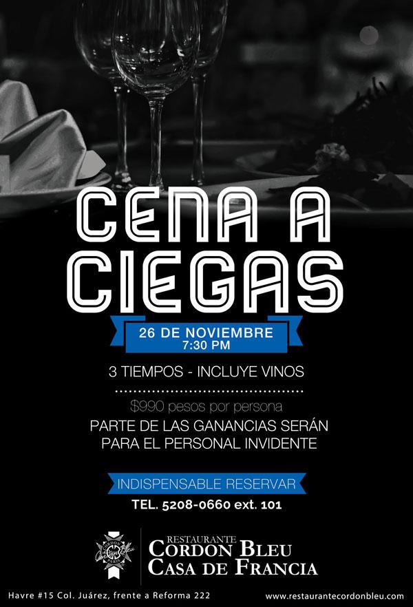 CenaACiegas26nov2015