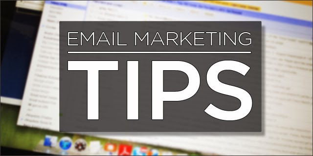 Email Marketing Bast Practice