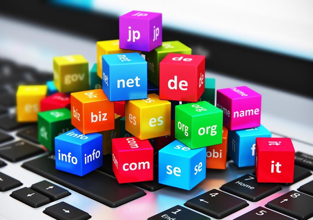 Importancia de un dominio personalizado