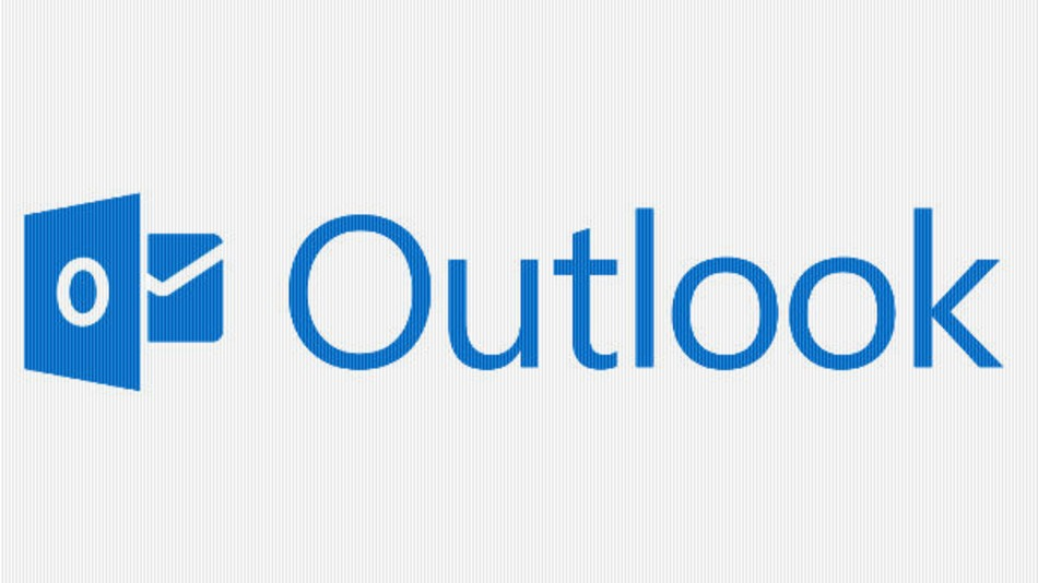 goodbye-hotmail-hello-outlook-com-review--eef5dd1b88