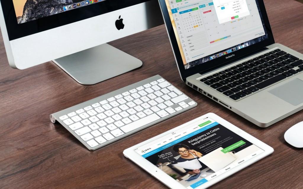 Email marketing para empresas 2016