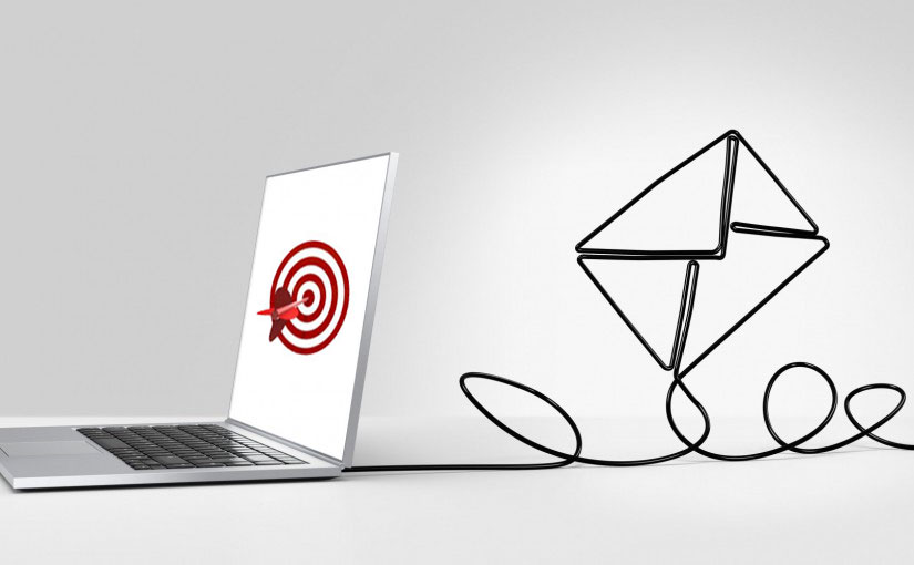 estrategias-de-email-marketing-mozoom