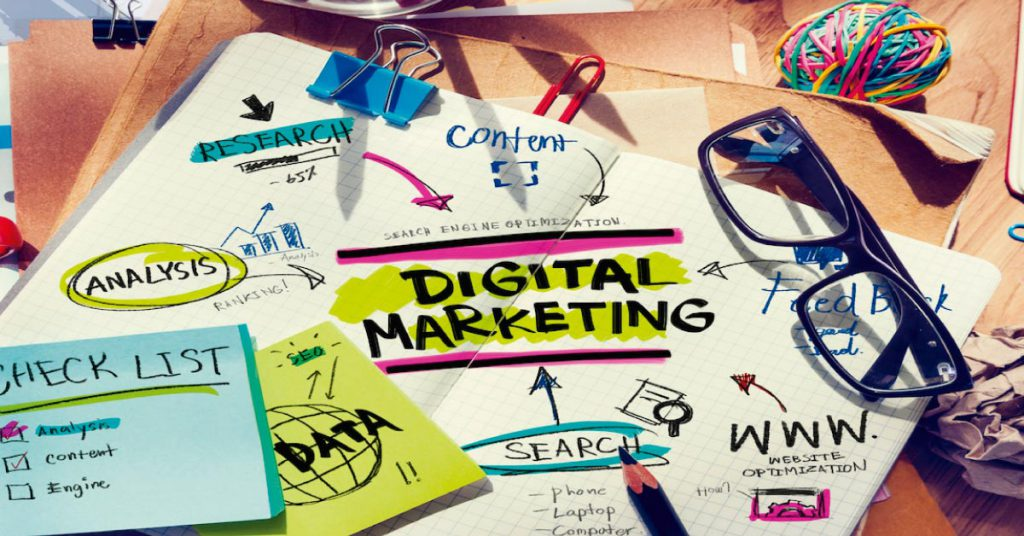 master-marketing-digital-online-fb